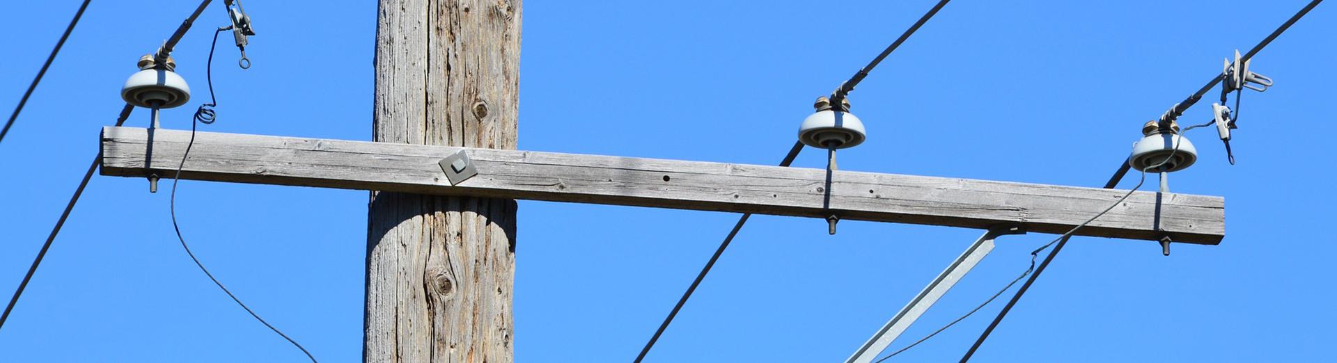 Public Works & Utilities | Lake City